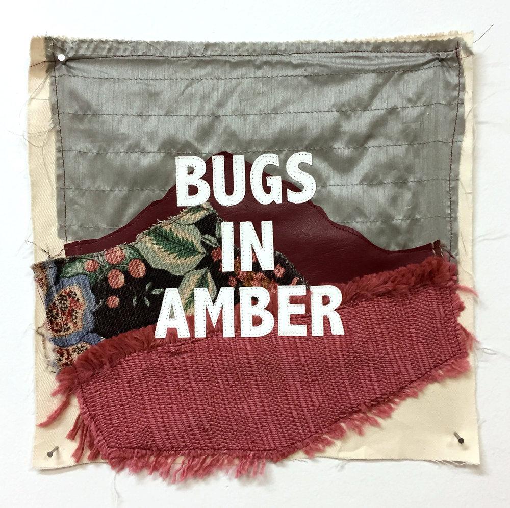 Alexander-bugs_in_amber.jpg