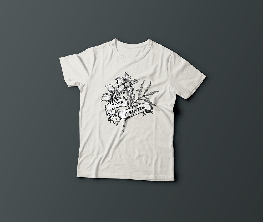Shelby_Alexander-SOS-Shirt.jpg