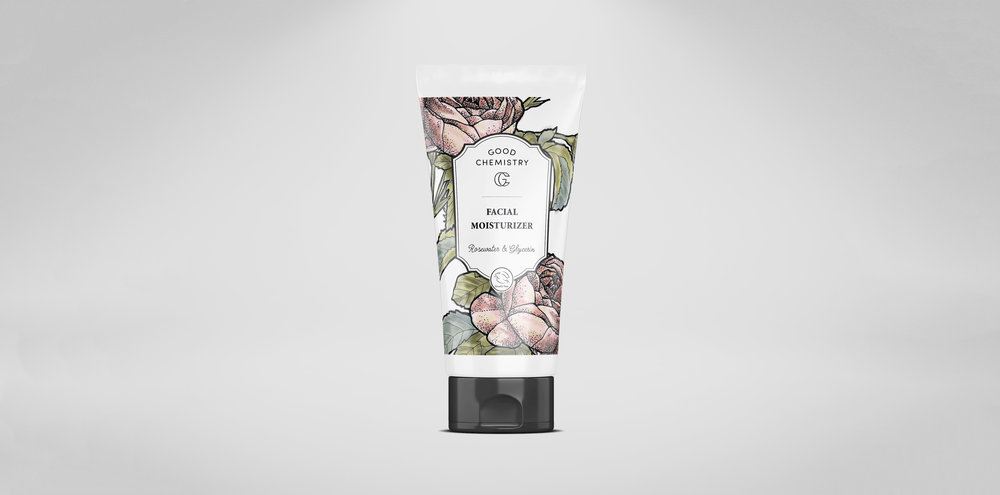 Alexander-Rosewater_Face_Lotion_Bottle_Only-Mockup.jpg