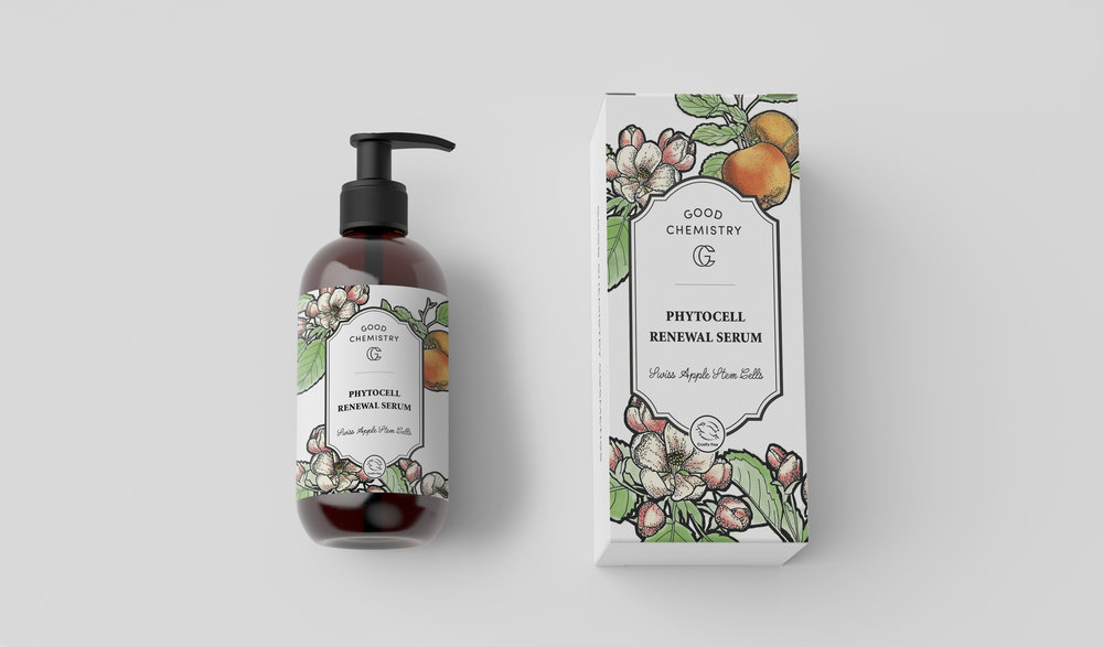 Shelby_Alexander-Apple_Serum-Mockup.jpg