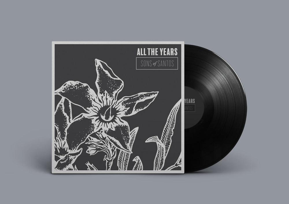 All_the_Years_Vinyl.jpg