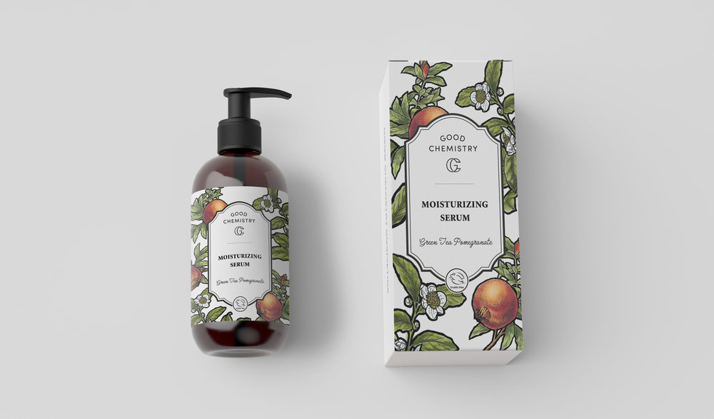 Green_Tea_Pomegranate_Serum-Mockup-Cropped.jpg