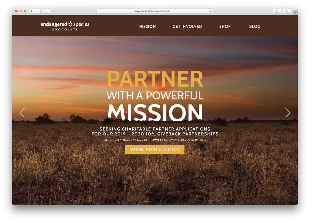 Homepage_Mockup1.jpg