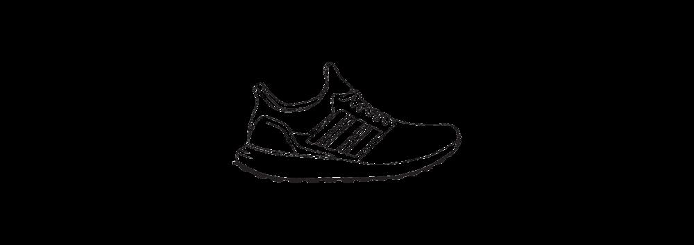 Plain_Shoe.png