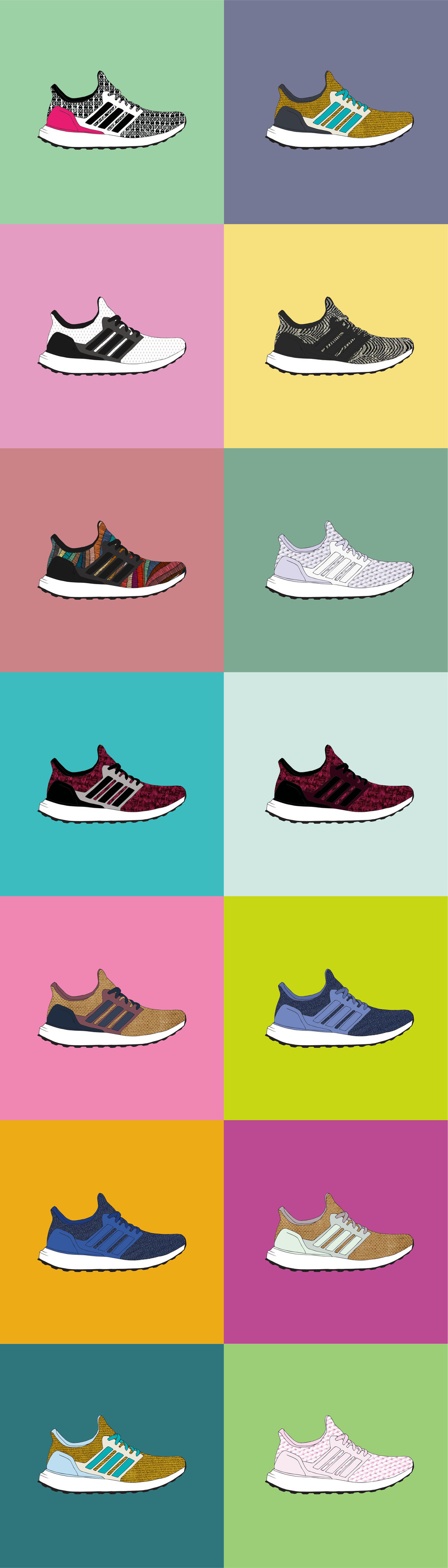 Final_Color_Comps-PORTFOLIO.jpg