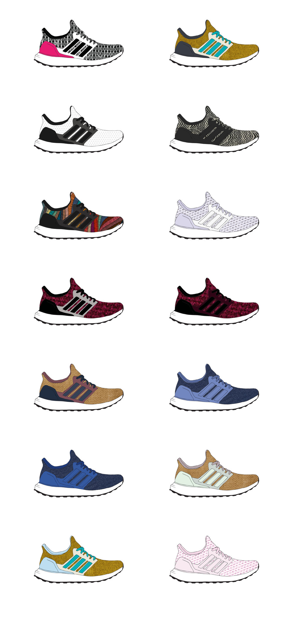 Final_Color_Comps.jpg
