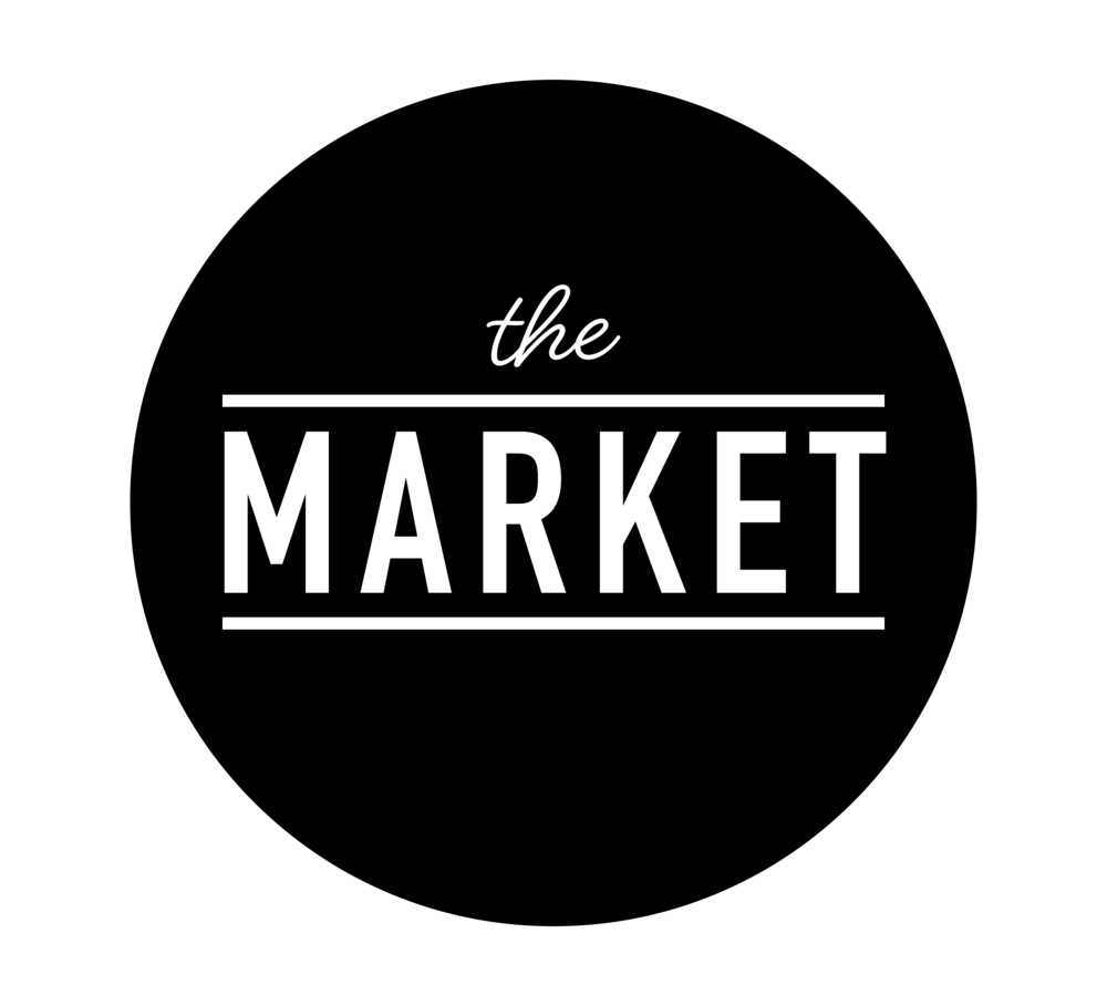 TheMarket_Logo-Draft.png