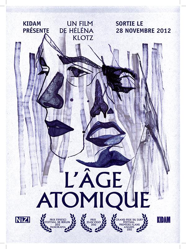 age atomique.jpg