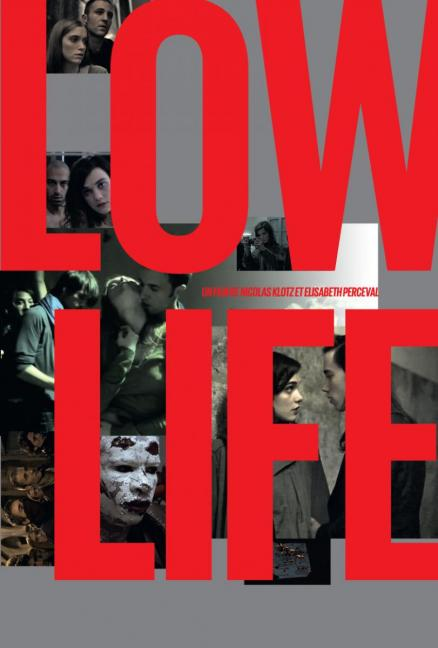 low-life.jpg