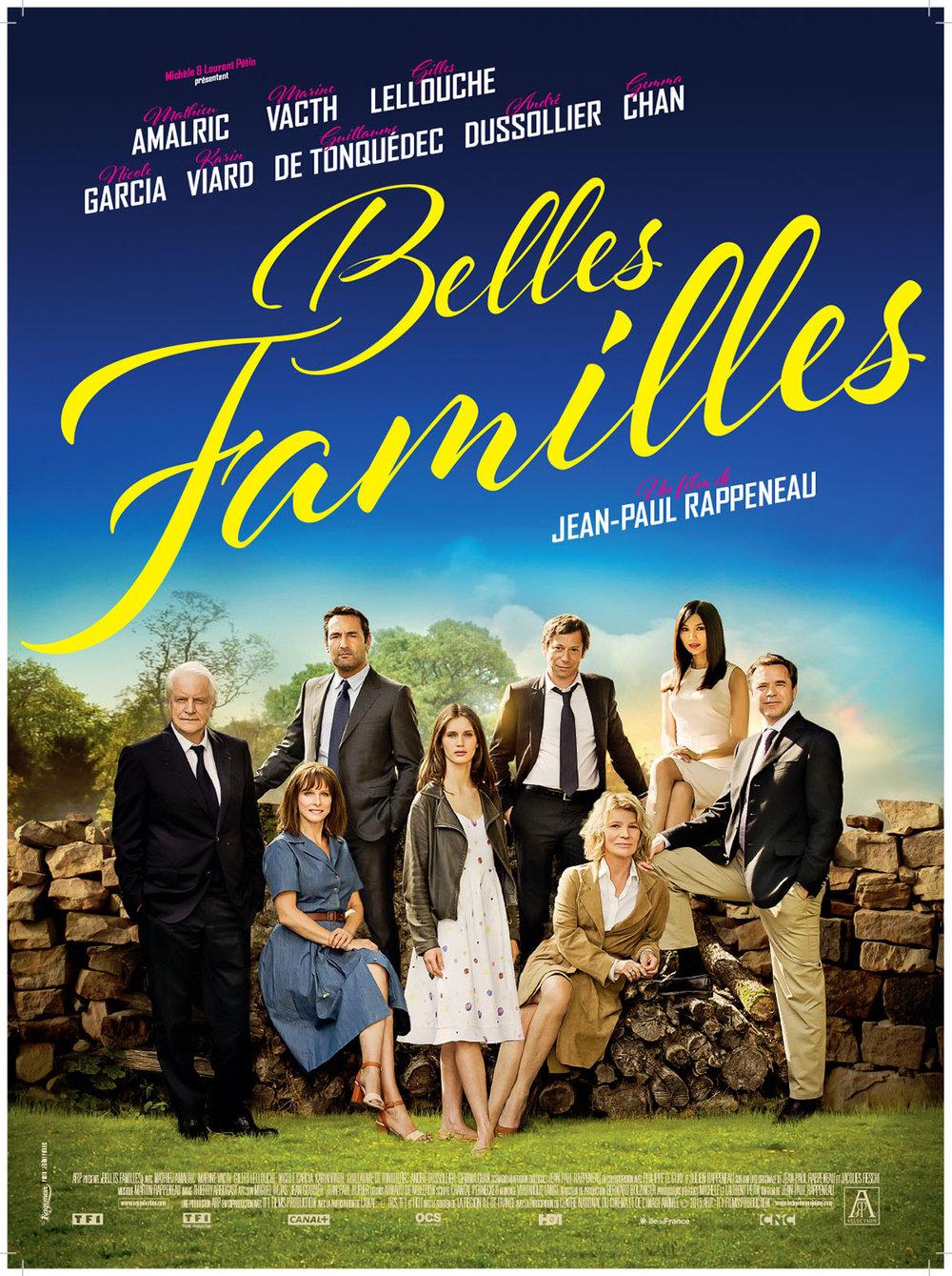 Belles familles.jpg