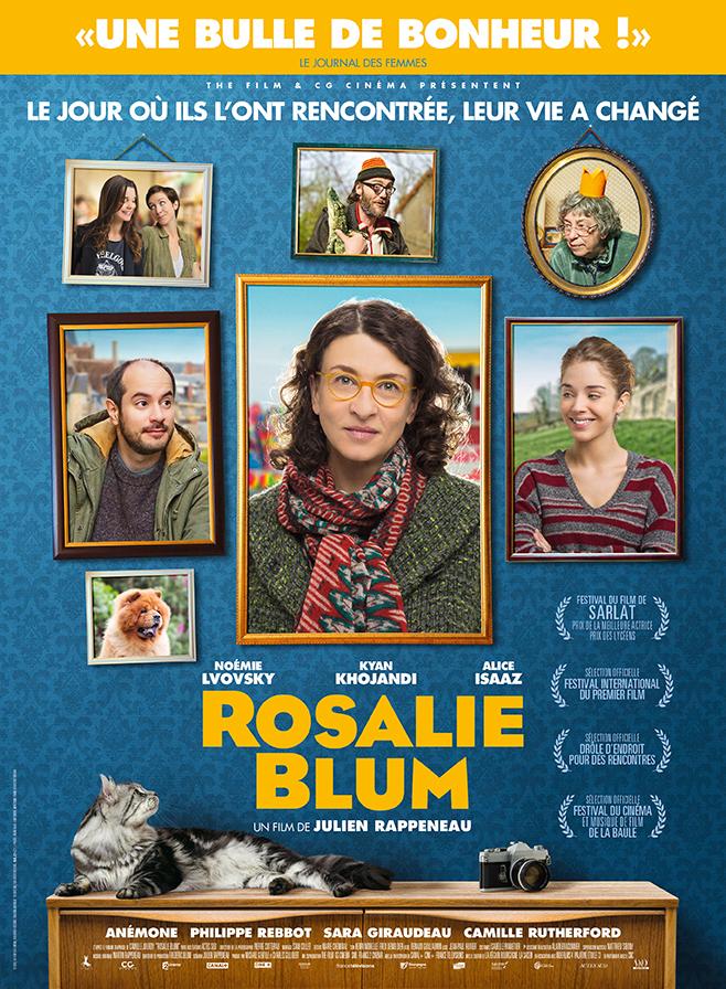Rosalie Blum.jpg