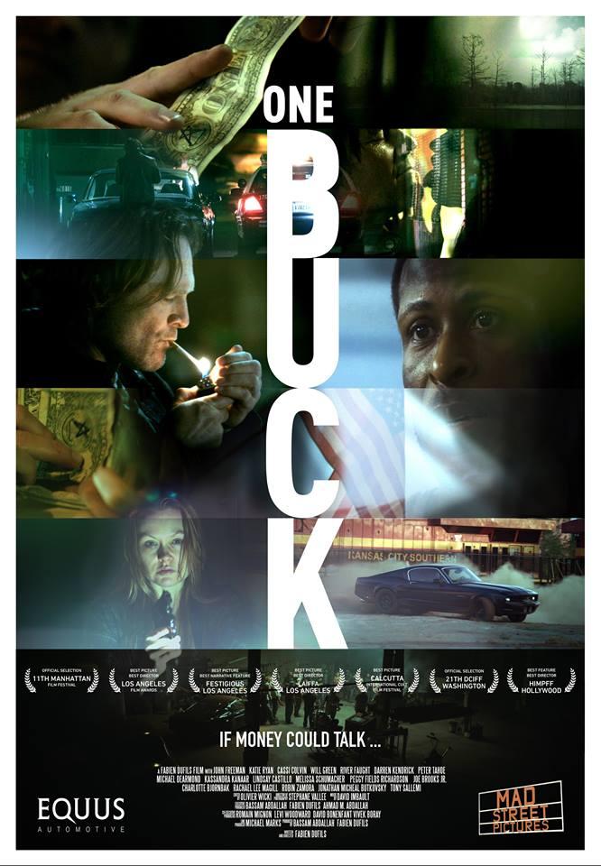 One Buck.jpeg