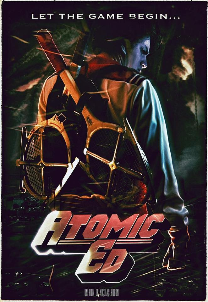 Atomic Head.jpg