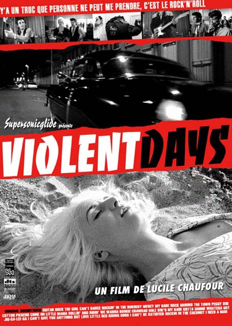 Violent days.jpg