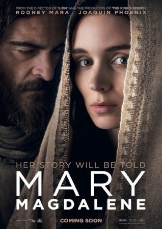 Marie Magdalene.jpg
