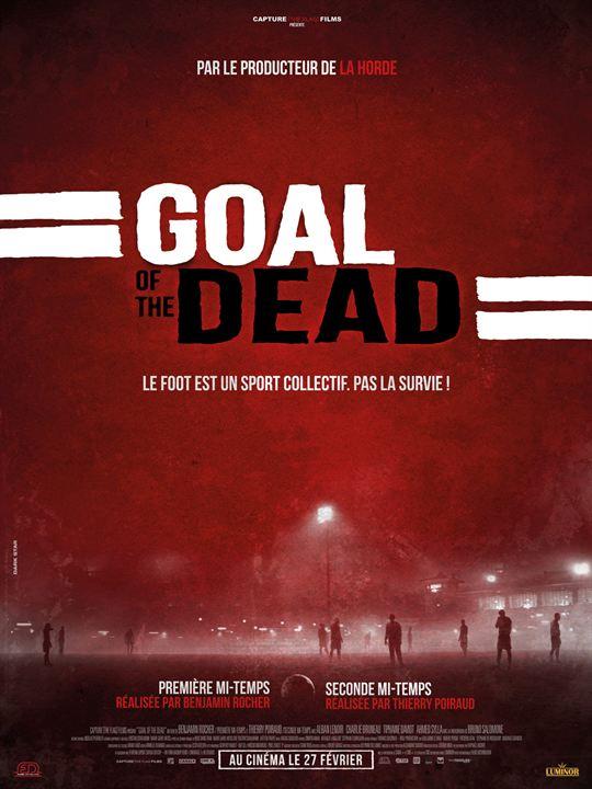 Goal-of-the-Dead.jpg