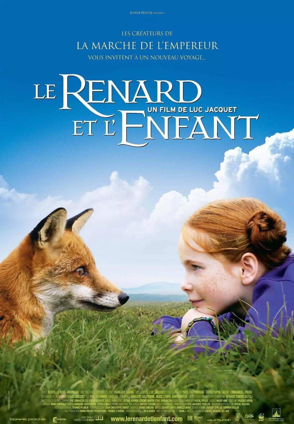 Le-renard.jpg