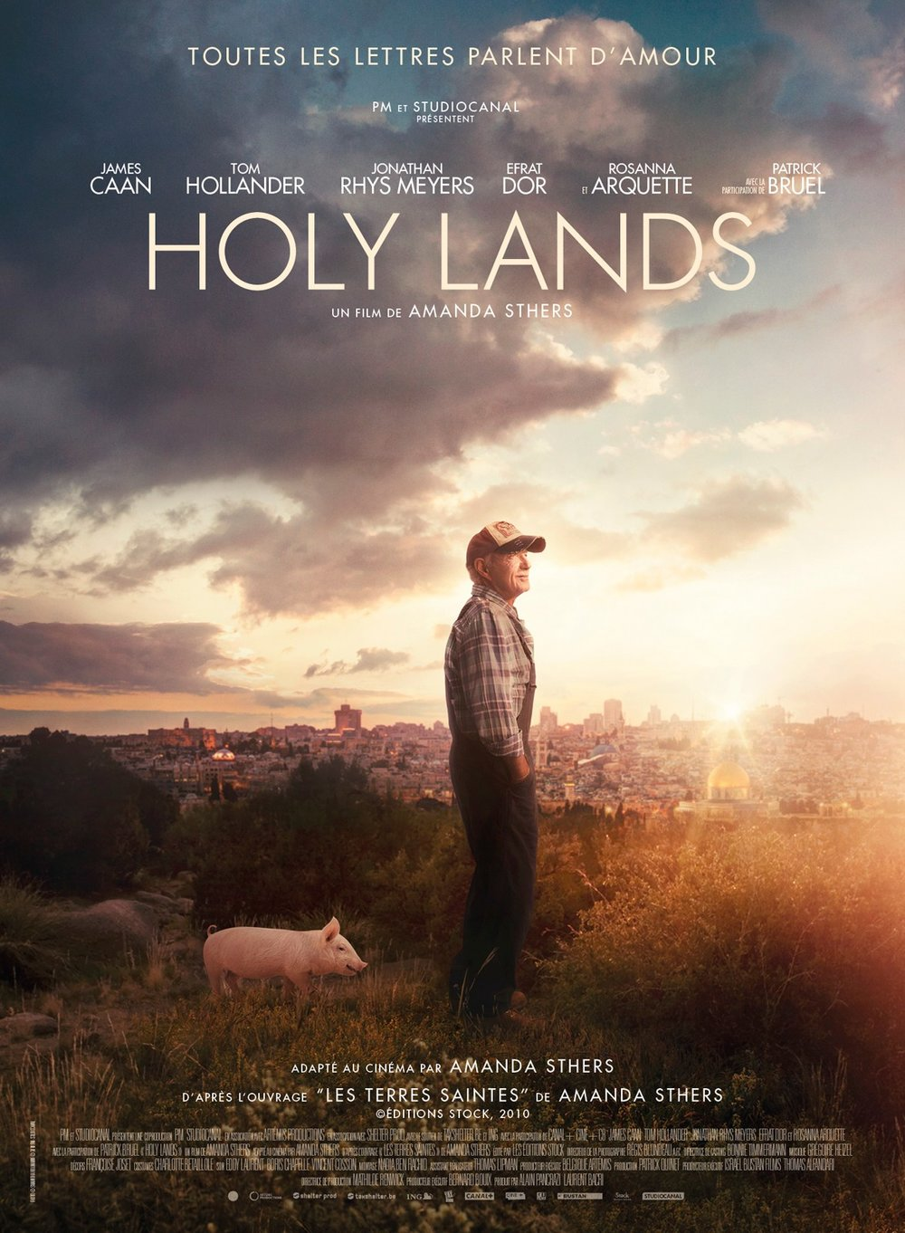 Holy-Lands-Movie-Poster.jpg