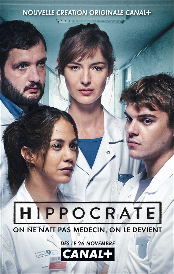 Hippocrate (série).jpg