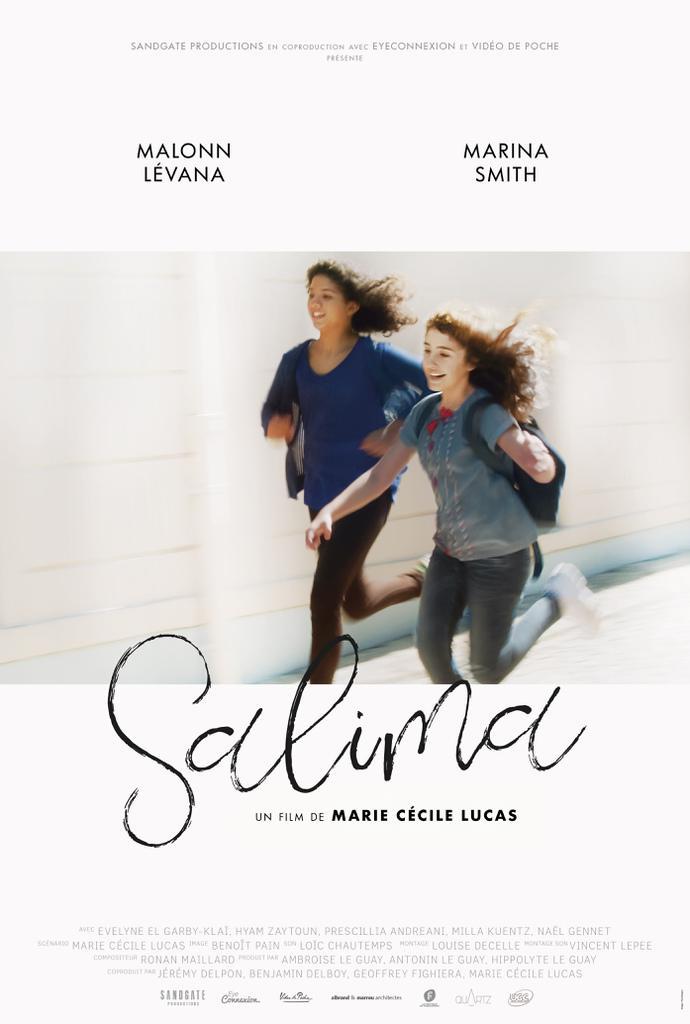 Salima.jpg