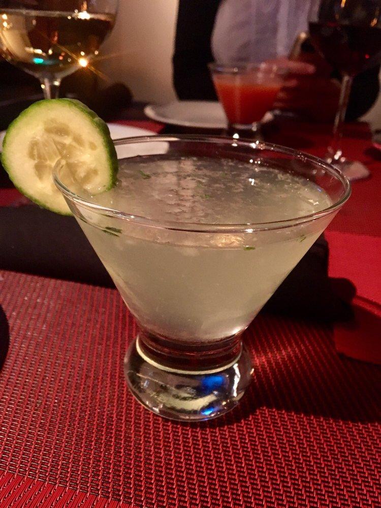 garden martini.jpg