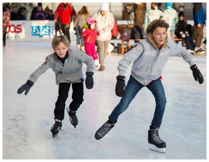 ice-skating-235547_960_720.jpg