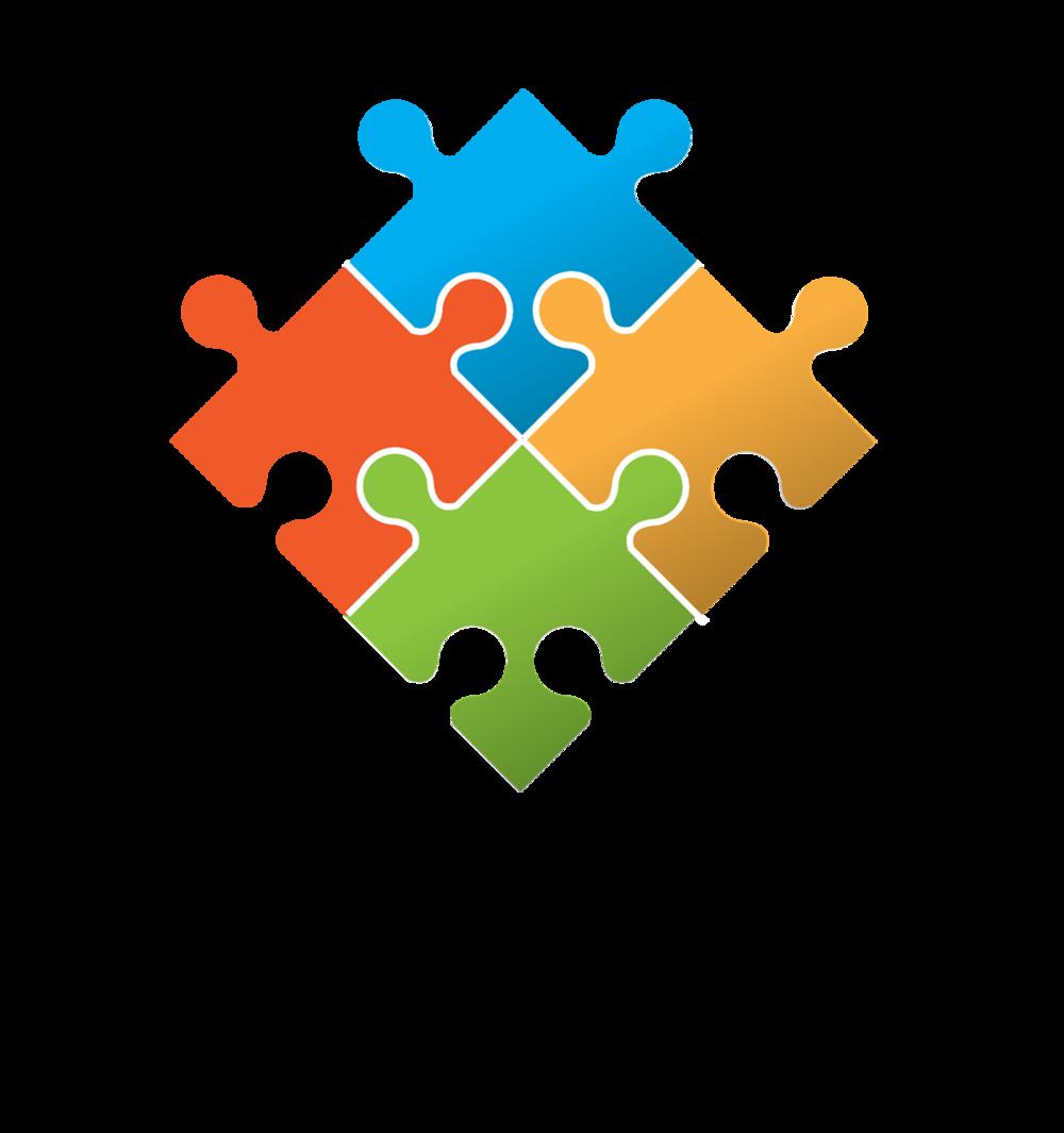spectrum-logo-1.png