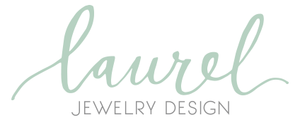Laurel Jewelry Design