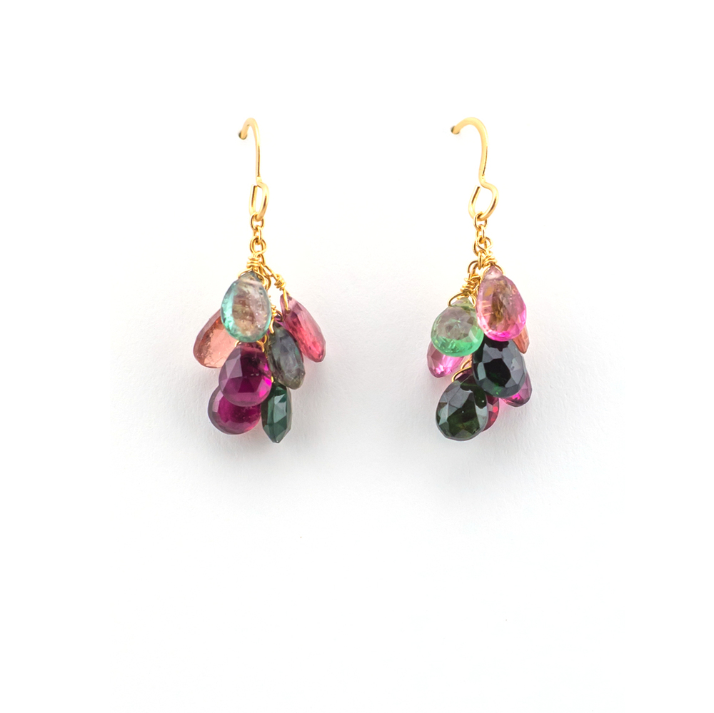 Earrings5.jpg