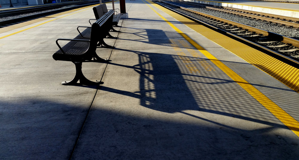 MaryAnnCamps-2016-Diridon Station 12.jpg