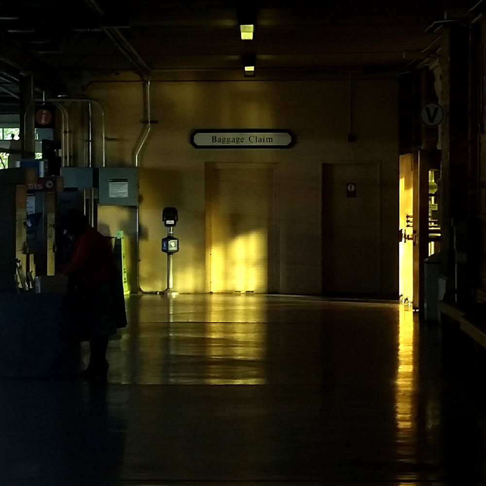 MaryAnnCamps-2016-Diridon Station 04.jpg
