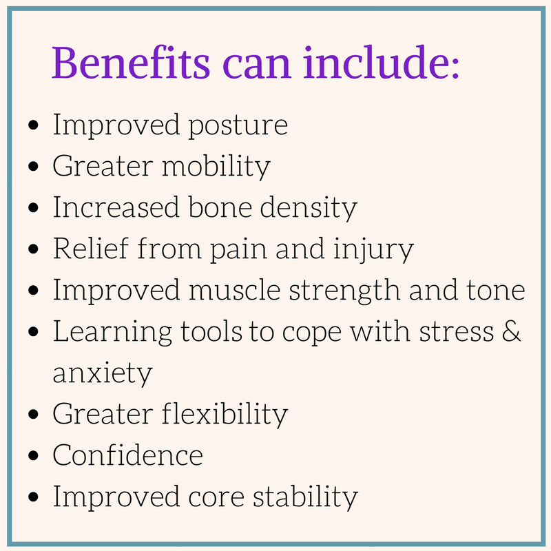 Benefits-4.png