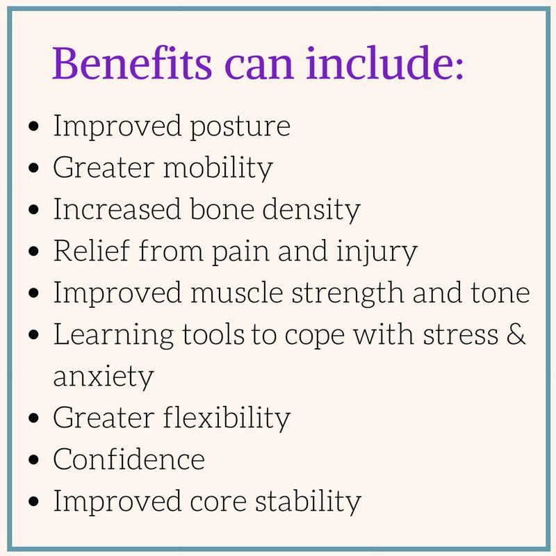 Benefits-4.png