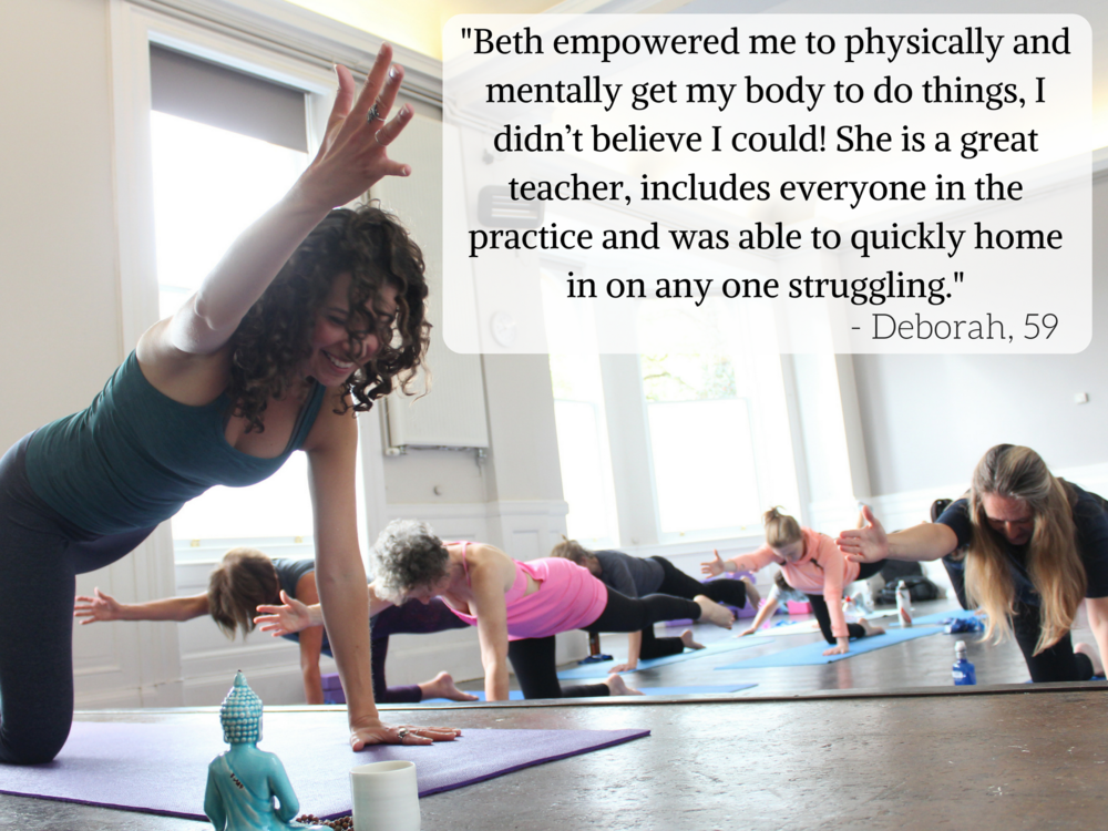 Copy of One would not be disappointed by Beth's genuine, grounded and generous approach to teaching yoga, a true gem of the yoga world.-2.png