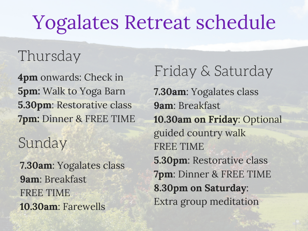 Retreat schedule_-4.png