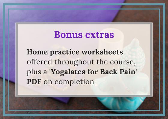 YBP bonus-3.png