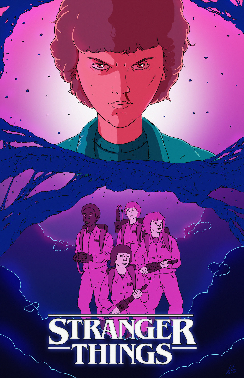 Jon-Caron-Stranger-Things-Season-2-JC-Art.jpg