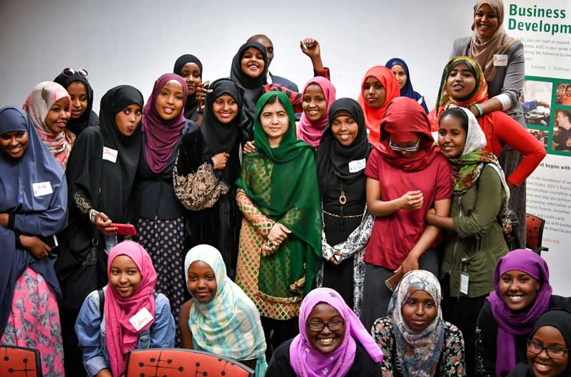 Source: http://www.startribune.com/a-visit-from-malala-yousafza/388298252