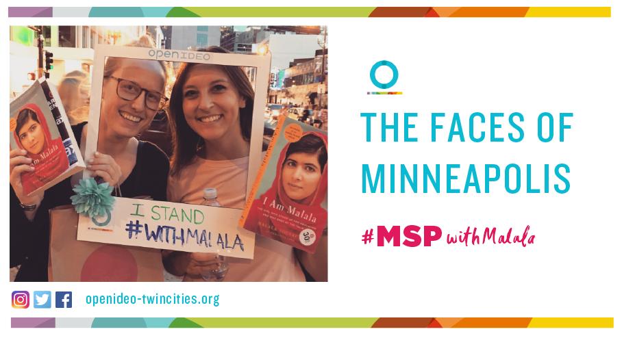 Faces_of_Minneapolis_withMALALA__openideo_minneapolis.saintpaul_chapter_Heatherlee_Nguyen.