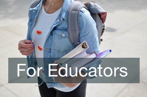 educators.jpg