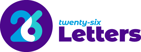 26Letters_Logo_circle_color.png