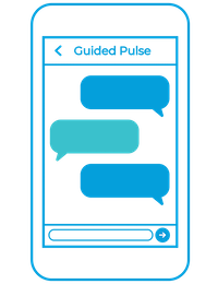 Guided Pulse Phone-01.png