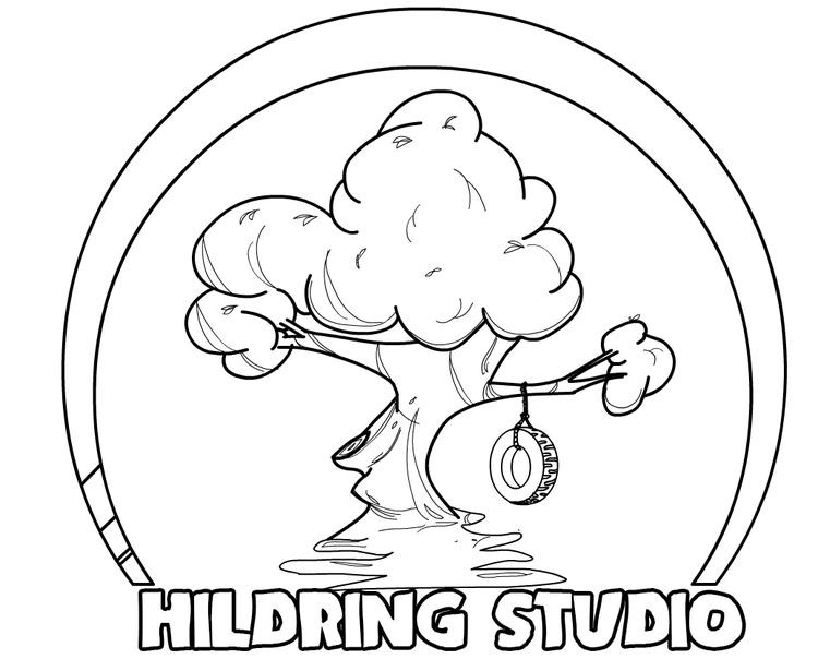 LogoHildring.png