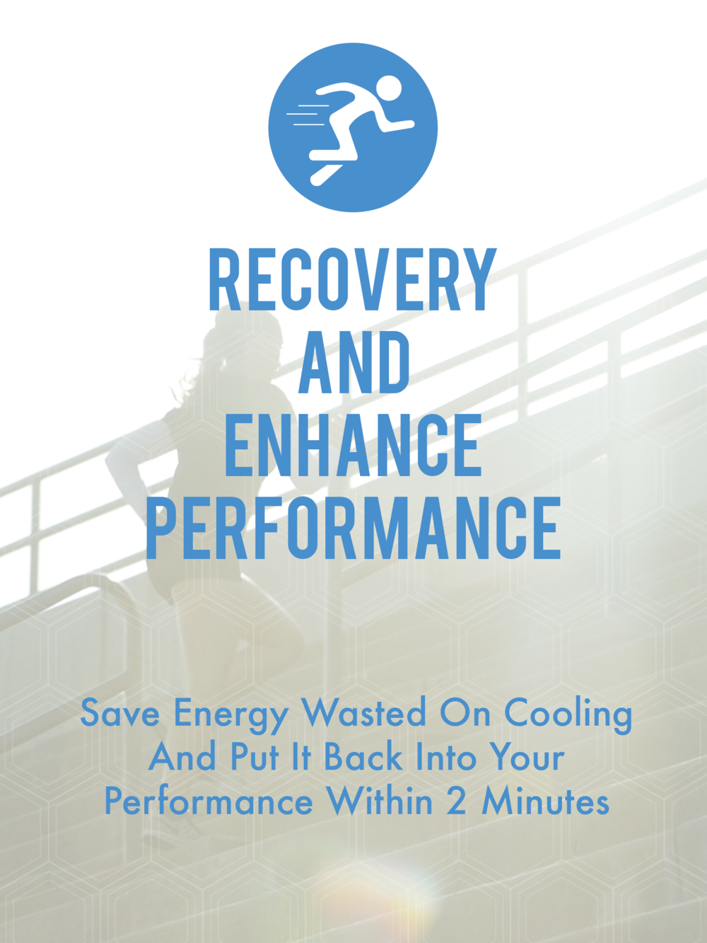 Recover Faster and Enhance Performance.png