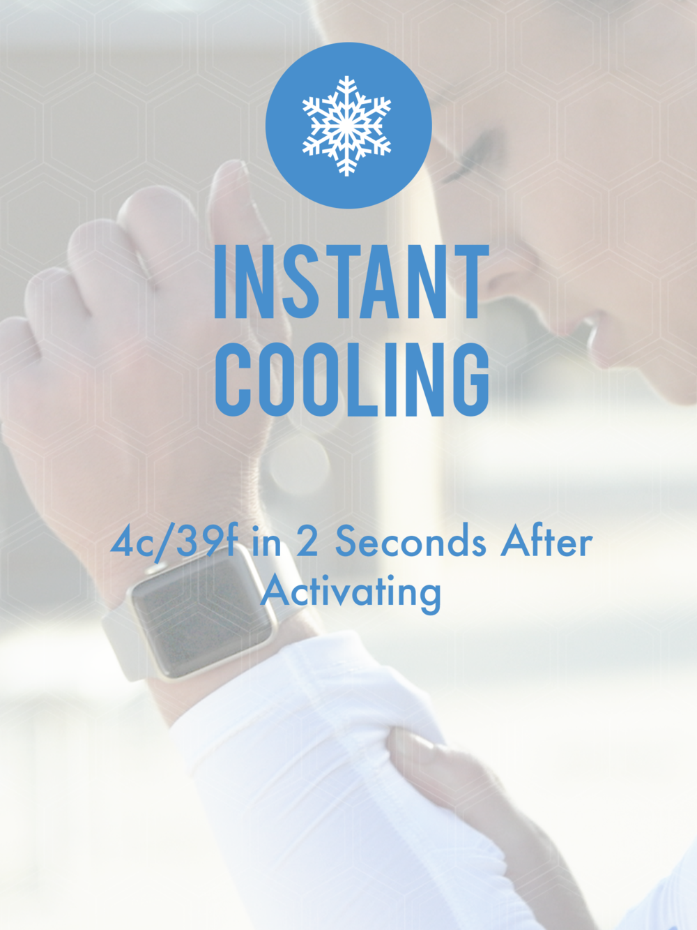 Instant Cooling.png
