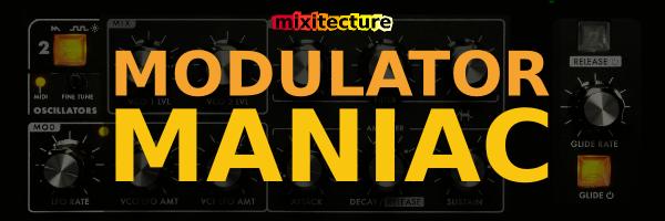 modulator_maniac.png