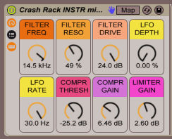 crash_rack_thumb.png