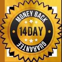 14-day-guarantee.png