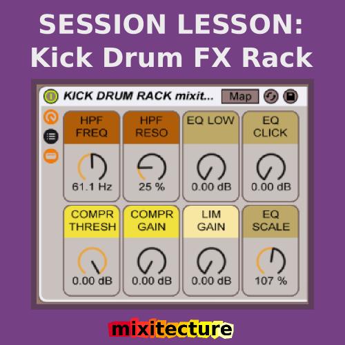kick_drum_fx_rack_v2.png