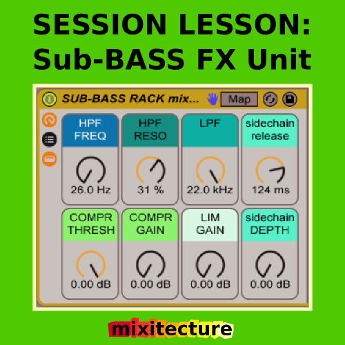 sub-bass_fx_unit_v2.png